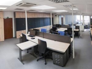 Kancelar_spolecna_Panorama